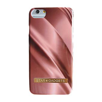 Iphone 7/8 - Shell / Protection / Silk Design