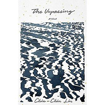 The Unpassing by The Unpassing - 9780374279363 Livre