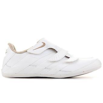 Nike Wmns Roubaix V 316262122 uniwersalny roku wszystkie kobiety buty