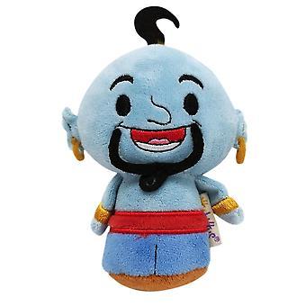 Hallmark Itty Bittys Disney Aladdin - Gênio