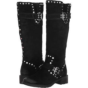 Sam Edelman Women's Deryn Knee High Boot