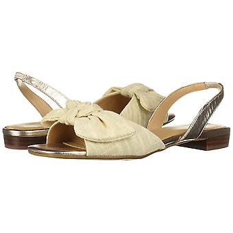 Aerosoles Women-apos;s Down Time Sandal (en)
