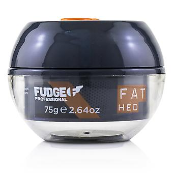Fat hed (firm hold lightweight texture paste) 149944 75g/2.64oz