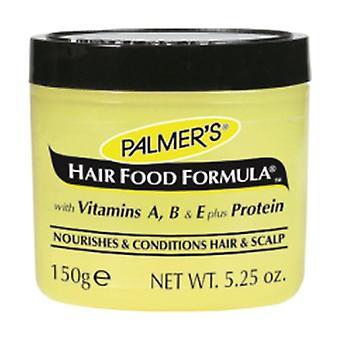 Hair Food Formula 150 g