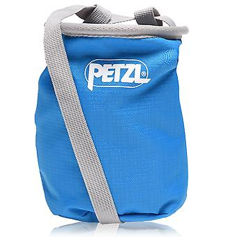 Petzl Unisex Bandi Chalk Bag Sports Climbing Lightweight