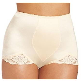 Rago style 919 - panty brief light shaping