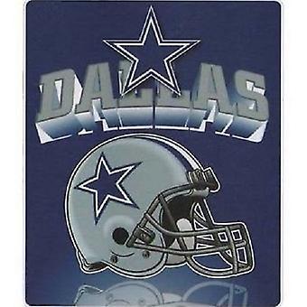 Dallas Cowboys NFL severozápadní