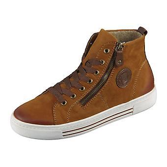 Remonte D097222 sapatos femininos universais
