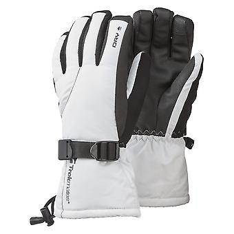 Trekmates Women's Mogul Glove White