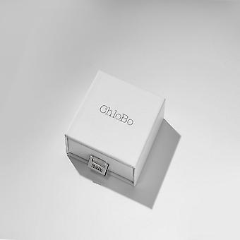ChloBo Gold Guiding Light Necklace GNDBB2554