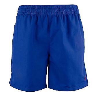 Ralph Lauren Hawaiian Swimming Shorts 710601704002
