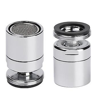 Tap Acqua ugzzle Sprayer - Tap Testa per Lavandino