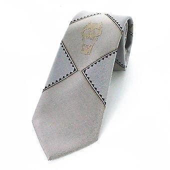 Japanese Anime Jojo Bizarre Adventure Cosplay Tie