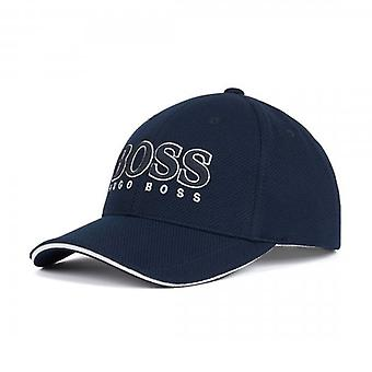Boss Green Hugo Boss Cap US Navy 410 50251244