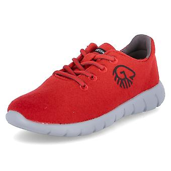 Giesswein Merino Runners 681049300343 universal all year women shoes
