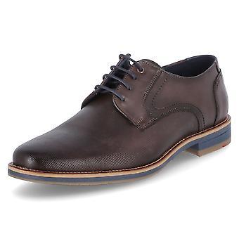 Lloyd Laredo 1105515 universal all year men shoes