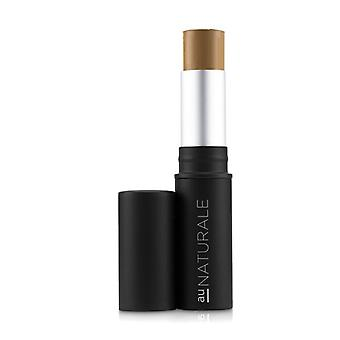 Au Naturale Zero Gravity C2P Foundation Stick - Kapua (Exp. Datum 06/07/2021) 9ml/0.3oz