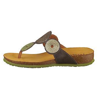 Think! Julia 30003727000 universal  women shoes