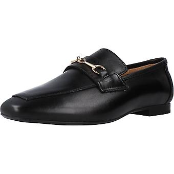 Alpe Loafers 4139 20 Nero
