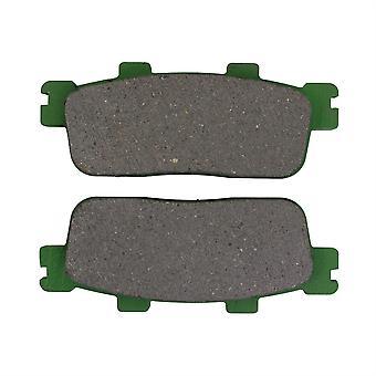 Armstrong GG Range Road Brake Pads - #230597