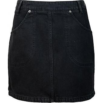 Kenzo krátká džínová sukně