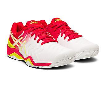 ASICS Gel-Resolution 7 Clay Damen's Tennisschuhe