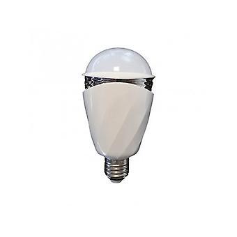 Bluetooth Sbulb Connected Light bulb