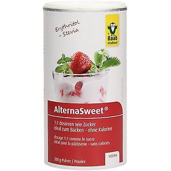 Raab Alterna sweet