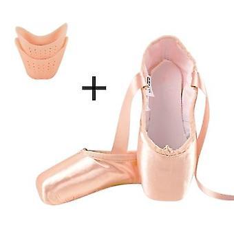 Επαγγελματικά παπούτσια μπαλέτου