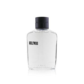 Playboy Hollywood Eau De Toilette Spray (Grey Box) 100ml/3.4oz