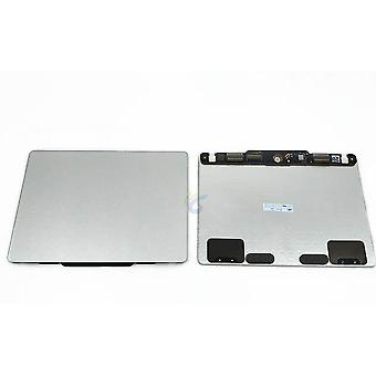 "Trackpad touchpad A1502 para Apple Macbook Retina Pro 13"" A1502"