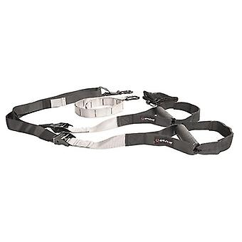 O'live Trainer suspension (Sporting Goods , Exercise & Fitness , Cardio , Jump Ropes)