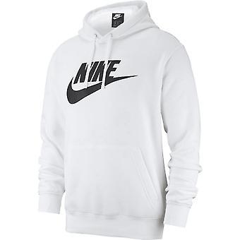 Nike Club Hoodie BV2973100 universal all year men sweatshirts