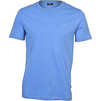 Joop! Jeans Classic T-Shirt, Summer Blue