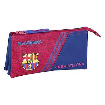 Holdall F.C. Barcelona