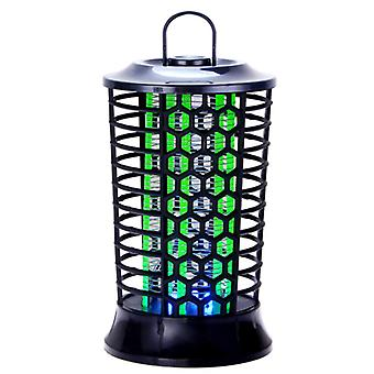 Portable household UV mosquito killer, indoor LED Bug mosquito repellents Lamp