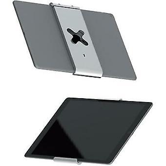 "Studio Proper POS Lock Belt Pro with X-lock for iPad 12.9""- Speipalb129"
