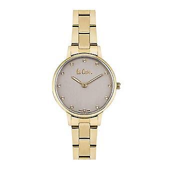 Lee Cooper Reloj Elegante LC06940,160