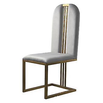 Modern Design Luxury Creative Dinning Chair