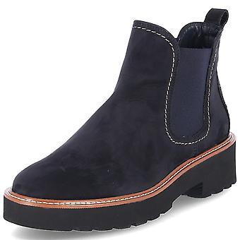 Paul Green 9675025 universal all year women shoes