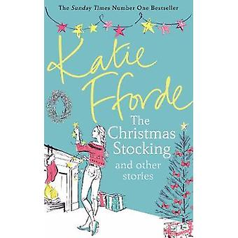 De Christmas Stocking en andere verhalen van Katie Fforde