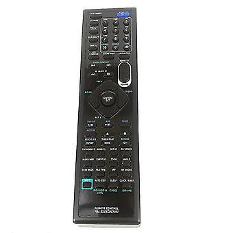 Télécommande de remplacement pour RM-SUXGN7VU Micro Component JVC HOME CINEMA CINEMA AUDIO