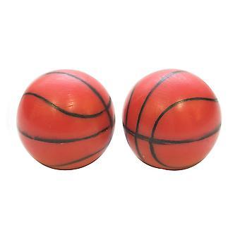 ETC Robinet à bille Caps Panier Ball