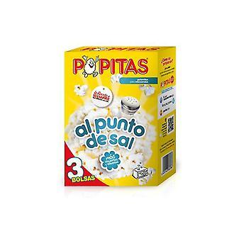 Palomitas popitas (300 g)