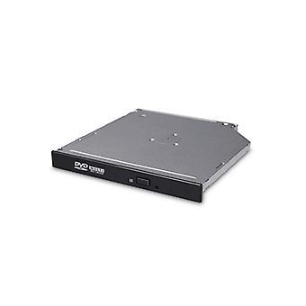 Hitachi-LG GTC2N 6x DVD-RW Internal OEM Slimline Optical Drive (12.7mm)