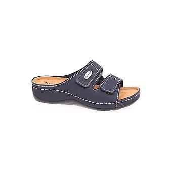 Tamaris 12751024 112751026805 universal summer women shoes