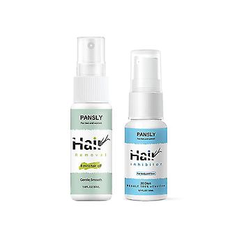 new hair inhibitor oil hair growth inhibitor inhibitor serum oil hair removal cream for face legs sm62458