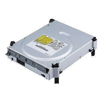 Vysoce kvalitní tlustý disk CD-ROM testoval funtioning dobře pro notebook Xbox360