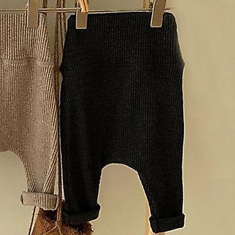 Vastasyntyneet vauvan housut