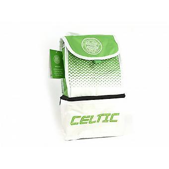 Celta FC fútbol Fade diseño bolso del almuerzo